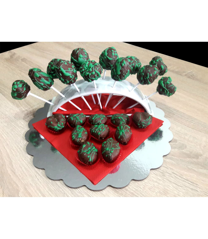 cake-pops-gruen.jpg