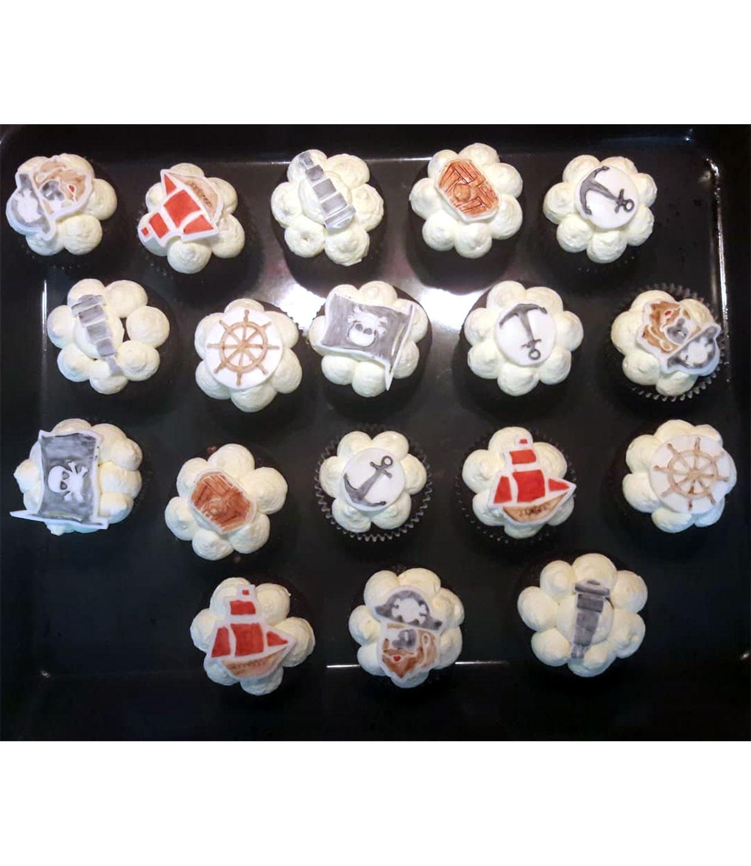 piraten-muffins.jpg